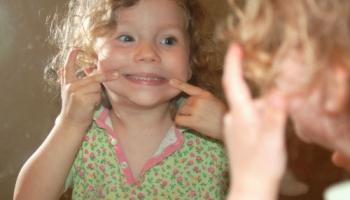 10 τρόποι για ν' αναπτύξουμε τη συναισθηματική νοημοσύνη στα παιδιά