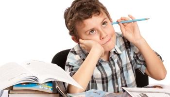 9+1 συμβουλές για τη διάσπαση προσοχής