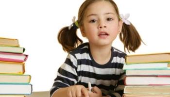 Η συμβολή της λογοτεχνίας στη γλωσσική ανάπτυξη του παιδιού