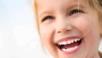 Μεγαλώνοντας ένα παιδί με υψηλή αυτοπεποίθηση και αυτοεκτίμηση!