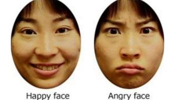 Τα παιδιά με ΔΕΠΥ δεν αναγνωρίζουν το θυμό