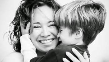 Πόσο σημαντική είναι η κατανόηση για τα παιδιά σας