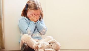 13 φράσεις που δεν πρέπει να λέμε στα παιδιά